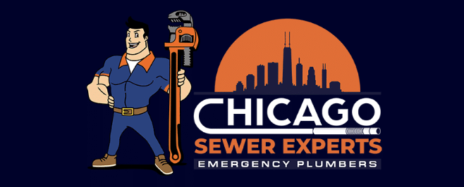 Chicago Sewer Experts Emergency Plumbers